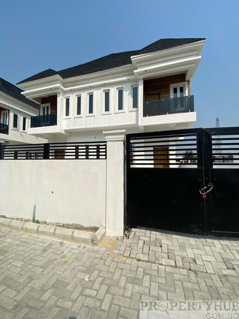 recently-properties1